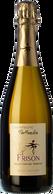 Frison Cuvée Portlandia