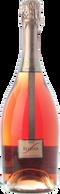 Freixenet Elyssia Pinot Noir Brut