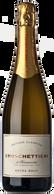 Frecciarossa Pinot Extrabrut I Moschettieri 2016