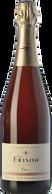 Frison Cuvée Élion Rosé