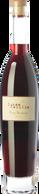 Finca Sandoval Cuvée Cecilia 2015 (0,5 L)