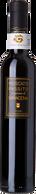 Feudo dei Sanseverino Moscato di Saracena 2010 (0.37 L)