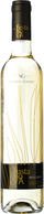 Fusta Nova Moscatel 2017 (0,5 L)