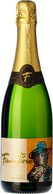 Faustino Art Collection Brut Reserva