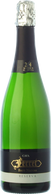 Ferret Reserva Brut Nature