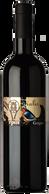 Franco Terpin Pinot Grigio Ramato Sialis 2015