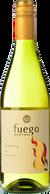 Fuego Austral Chardonnay 2020