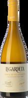 Legardeta Finca de Villatuerta Chardonnay 2020