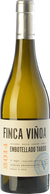 Finca Viñoa Embotellado Tardío 2014