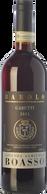 Gabutti-Boasso Barolo Gabutti 2016