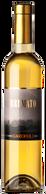 Garofoli Verdicchio di Jesi Passito Brumato 2009 (0.5 L)