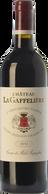 Château La Gaffelière 2017