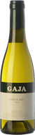 Gaja Langhe Chardonnay Gaia & Rey 2017 (0,37 L)