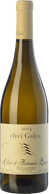 I Clivi Friuli Colli Orientali Friulano Galea 2015