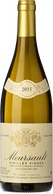 Garaudet Meursault Vieilles Vignes 2016