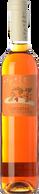 Espelt Garnatxa Jove (0,5 L)