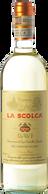 La Scolca Gavi 2019