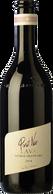 Germanier Pinot Noir Balavaud Grand Cru 2019