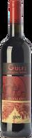Gulfi Nero d'Avola Nerobufaleffj 2016