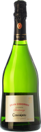Gran Codorníu Reserva Chardonnay