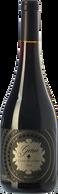 Gran Clot dels Oms Merlot 2017