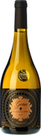 Gran Clot dels Oms Chardonnay 2017