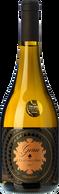 Gran Clot dels Oms Chardonnay 2018