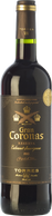 Gran Coronas 2016