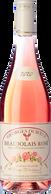 Georges Duboeuf Beaujolais Rosé 2020