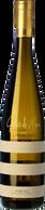 Gotas del Mar Godello 2020