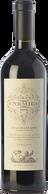Gran Enemigo Gualtallary Single Vineyard 2016