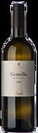 Bindella Toscana Sauvignon Gemella 2018