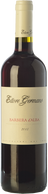Ettore Germano Barbera d'Alba 2017