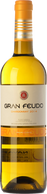 Gran Feudo Chardonnay 2019