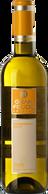 Gran Feudo Edición Chardonnay 2016