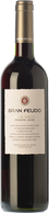 Gran Feudo Viñas Viejas Reserva 2012