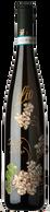 Giorgi Pinot Nero Bianco Frizzante L'Io 2018