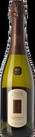 Adami Valdobbiadene Dry Vigneto Giardino 2017