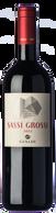 Gialdi Ticino Merlot Sassi Grossi 2012