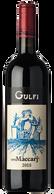 Gulfi Nero d'Avola Neromàccarj 2015