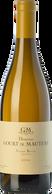 Gourt de Mautens Blanc 2014