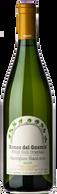 Ronco del Gnemiz Sauvignon Salici 2019