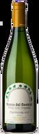 Ronco del Gnemiz Chardonnay Sol 2019