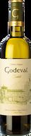 Godeval Godello 2019