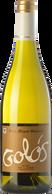 Golós Blanc 2016