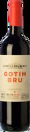 Gotim Bru 2018