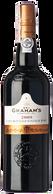 Graham's Porto LBV 2013