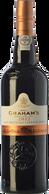 Graham's LBV 2015
