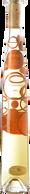 Gramona Gra a Gra  37.5cl 2011 (0.37 L)