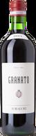 Foradori Granato 2016
